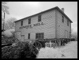 Dundee Mill