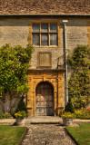 Lytes Carey Manor, Somerset
