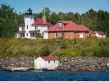 Raspberry Island Lighthouse.jpg