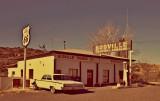 Budville