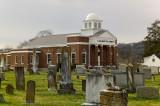 Salem Baptist