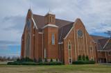 The Methodists