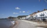 Sidmouth, East Devon