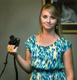 Photo assistant
