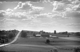 Baumhardt's Hill