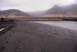 At Þorvaldseyri