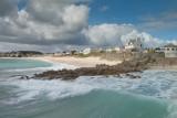 Finistère 2012 - 28 mm