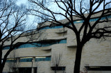 American Indian Museum I