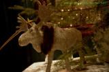 I Want Glitter Moose!