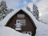 Elfin Hut