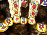The Art of Making Mukluks and More...