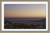 Nice Côte d'Azur - 4603