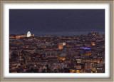 Nice Côte d'Azur - 4616