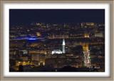 Nice Côte d'Azur - 4643