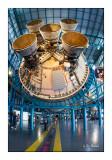Saturn V - 2818