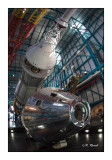 Space exploration - 2853