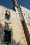 Isa Bey Mosque - Selçuk