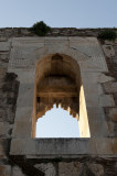 Selcuk Isa Bey Mosque March 2011 3403.jpg