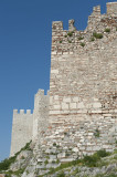 Selcuk Castle March 2011 3321.jpg