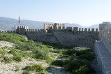 Selcuk Castle March 2011 3326.jpg