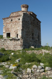 Selcuk Castle March 2011 3356.jpg