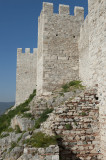 Selcuk Castle March 2011 3359.jpg