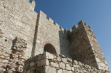 Selcuk Castle March 2011 3374.jpg