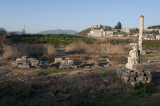 Selcuk Artemis Temple March 2011 3445.jpg