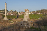 Selcuk Artemis Temple March 2011 3449.jpg