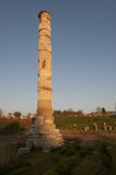 Selcuk Artemis Temple March 2011 3477.jpg