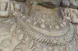Selcuk Museum March 2011 3871.jpg
