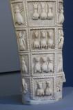 Selcuk Museum March 2011 3877.jpg