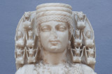 Selcuk Museum March 2011 3884.jpg