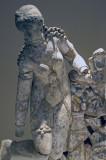 Selcuk Museum March 2011 3866.jpg