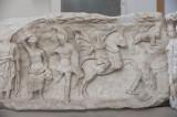 Selcuk Museum March 2011 3893.jpg