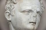 Selcuk Museum March 2011 3911.jpg