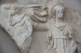 Selcuk Museum March 2011 3915.jpg