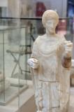 Selcuk Museum March 2011 3920.jpg