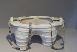 Selcuk Museum March 2011 3933.jpg