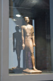 Selcuk Museum March 2011 3940.jpg