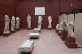 Selcuk Museum March 2011 3948.jpg