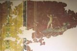 Selcuk Museum March 2011 3959.jpg
