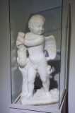 Selcuk Museum March 2011 3961.jpg