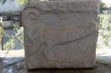 Selcuk Museum March 2011 3975.jpg