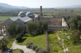 Selcuk Basilica of St John the Apostle March 2011 3206.jpg