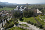 Selcuk Basilica of St John the Apostle March 2011 3209.jpg