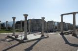 Selcuk Basilica of St John the Apostle March 2011 3313.jpg