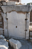 Selcuk Basilica of St John the Apostle March 2011 3385.jpg
