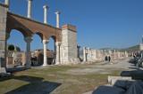 Selcuk Basilica of St John the Apostle March 2011 3386.jpg