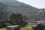 Ephesus March 2011 3503.jpg